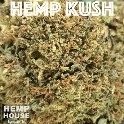 hemp kush hemp flower near me knoxville tn hemp house cbd near me