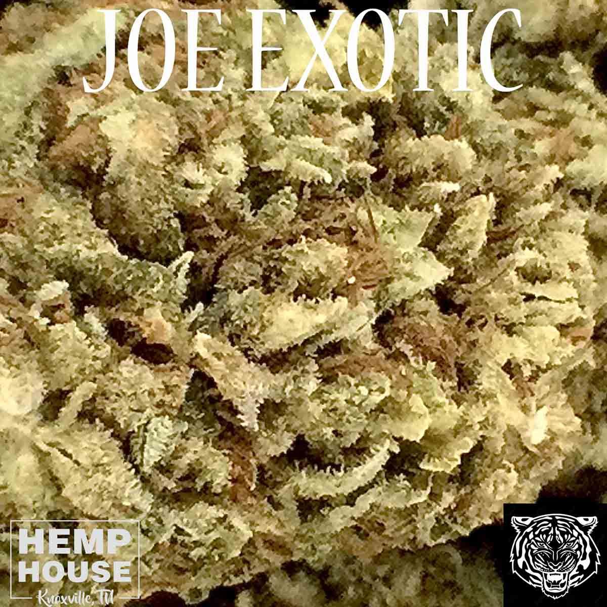 joe exotic hemp flower near me knoxville tn hemp house cbd near me