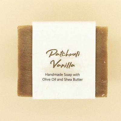 cbd near me knoxville veteran grown hemp soap patchouli vanilla