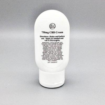 topical CBD cream CBD salve CBD lotion CBD near me knoxville tn warm heat hot CBD lotion hemp house_back