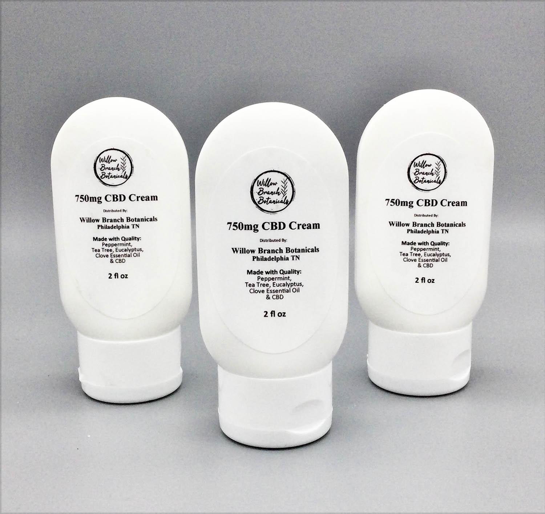 topical CBD cream CBD salve CBD lotion CBD near me knoxville tn warm heat hot CBD lotion hemp house_group