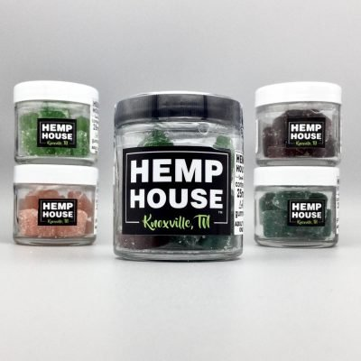 delta 8 near me delta 8 knoxville tn hemp house Knoxville delta 8 gummies_group pic new