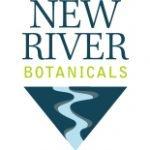 New River Botanicals Howard Farm CBD near me Knoxville tn hemp house