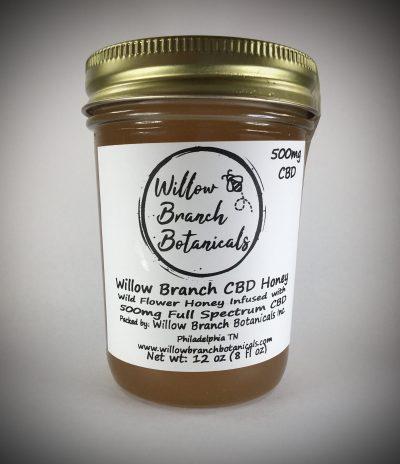 CBD near me CBD honey hemp honey willow branch farms knoxville, tn philadelphia, tn tennessee hemp